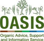 organicinfo.org.uk Logo