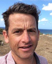 Ian Knight